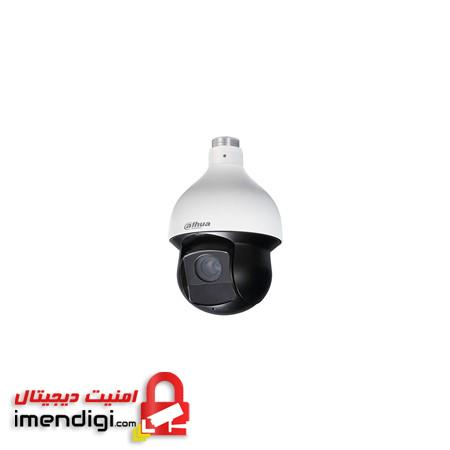 Dahua PTZ Network Camera DH-SD59430U-HN - دوربین تحت شبکه PTZ داهوا DH-SD59430U-HN