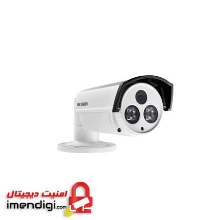 DS-2CD2232-I5 Hikvision 3MP Network EXIR Bullet Camera - دوربین بولت تحت شبکه هایک ویژن DS-2CD2232-I5