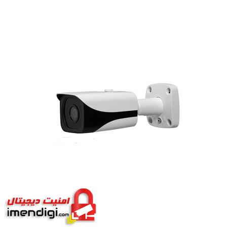 NETWORK BUHHET CAMERA C+plus 775A-2 - دوربین تحت شبکه C+plus بولت 775A-2
