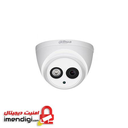 دوربین IP داهوا DH-IPC-HDW4830EMP-AS