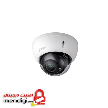 Dahua 3MP Dome Network Camera DH-IPC-HDBW2320RP-ZS - دوربین تحت شبکه دام داهوا DH-IPC-HDBW2320RP-ZS