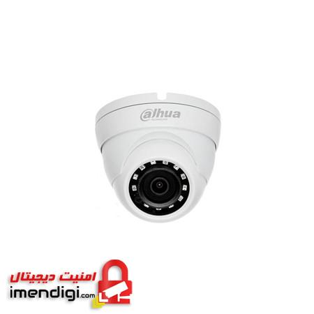 Dahua HDCVI Dome Camera DH-HAC-HDW1220MP - دوربین دام HDCVI داهوا DH-HAC-HDW1220MP