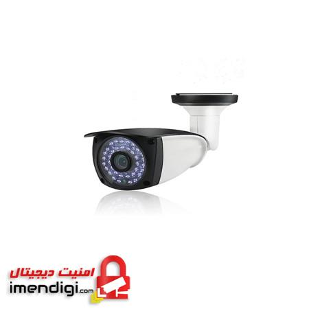 NETWORK BUHHET CAMERA C+plus155-2 - دوربین تحت شبکهC+plus بولت 155-2